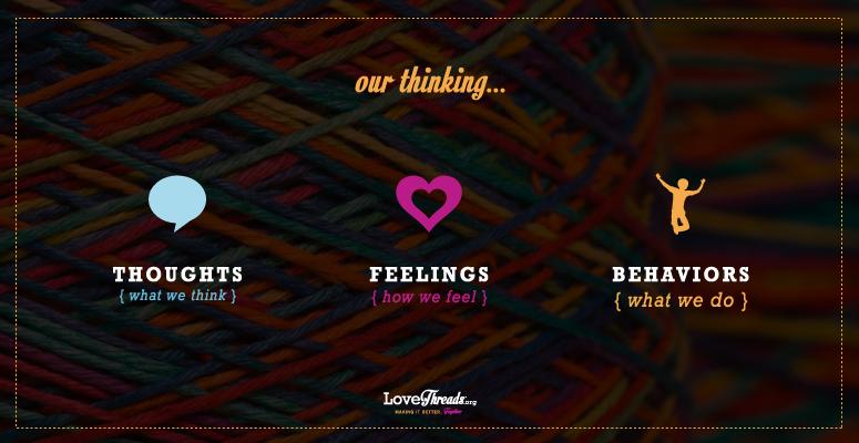 lovethreads_ourthinking
