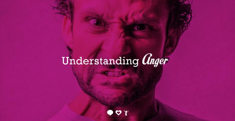lovethreads_understandinganger