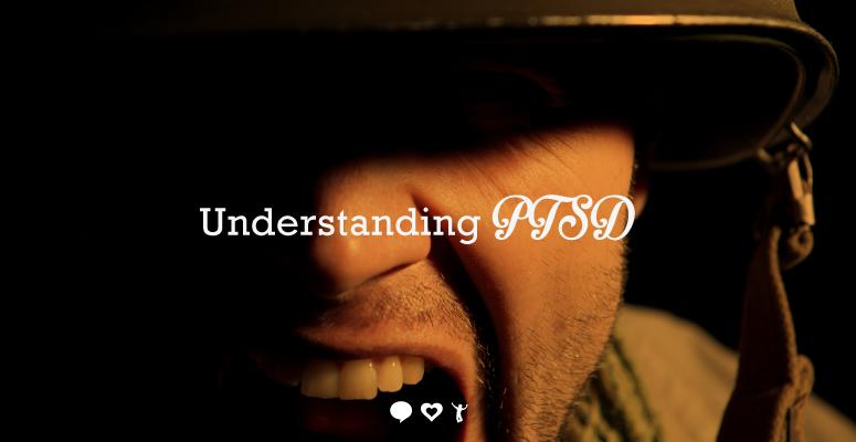 lovethreads_understandingptsd